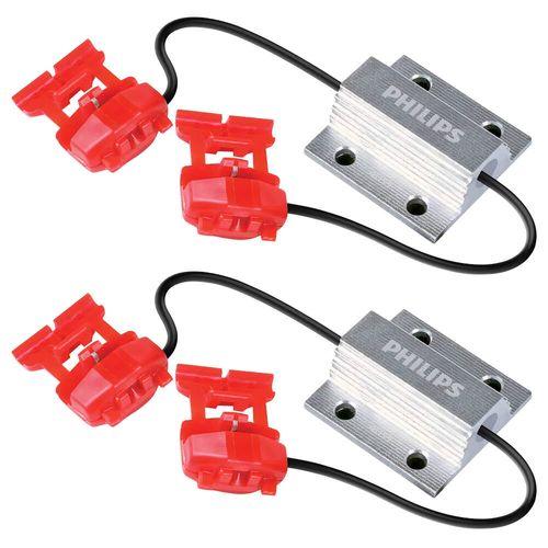 canceller-adaptador-led-t10-canbus-12v-5w-philips-12956x2-hipervarejo-2