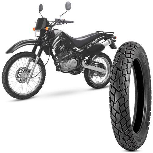 pneu-moto-fly-125-levorin-by-michelin-aro-17-110-90-17-60p-traseiro-dual-sport-hipervarejo-1