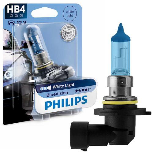 lampada-farol-philips-bluevision-azulada-hb4-12v-51w-3700k-9006bvb1-hipervarejo-1