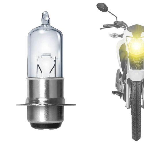 lampada-haloway-halogena-standard-amarelo-35-35w-12v-m5-es-p15d-25-1-farol-hipervarejo-2