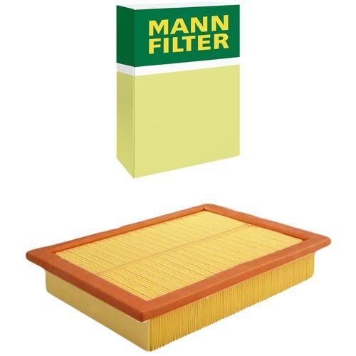 filtro-ar-fiat-uno-premio-elba-fiorino-87-a-2013-mann-filter-c2496-hipervarejo-2