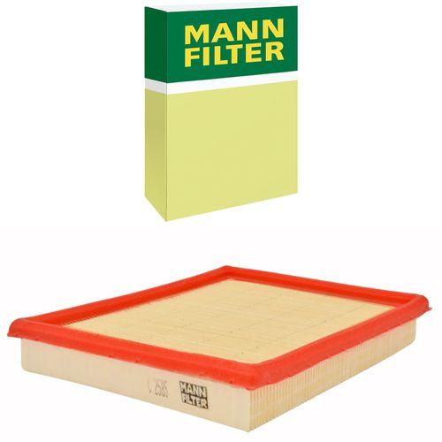 filtro-ar-palio-siena-strada-idea-96-a-2017-mann-filter-c2585-hipervarejo-2