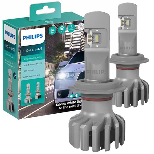 par-lampada-farol-philips-led-ultinon-pro5000-hl-h7-5800k-11972u50cwx2-hipervarejo-1