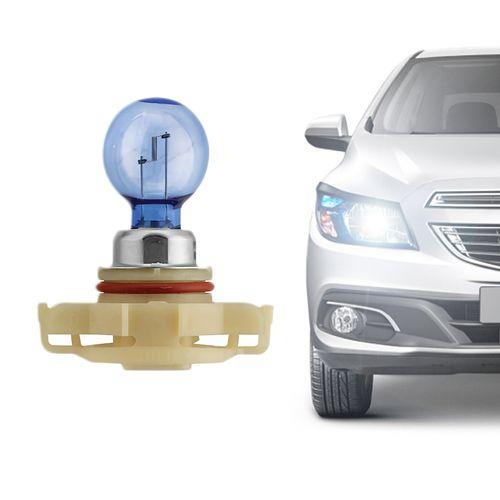 lampada-farol-philips-bluevision-12v-24w-3700k-12276bvb1-hipervarejo-2