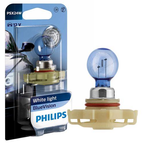 lampada-farol-philips-bluevision-12v-24w-3700k-12276bvb1-hipervarejo-4