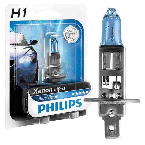 lampada-farol-philips-bluevision-h1-12v-55w-12258bvb1-hipervarejo-4