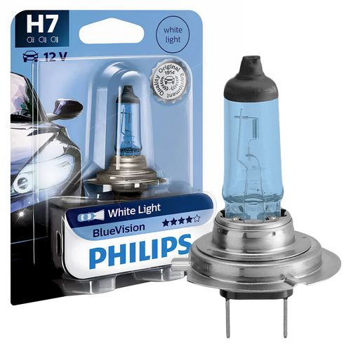 lampada-farol-philips-bluevision-azul-h7-12v-55w-12972bvb1-hipervarejo-4