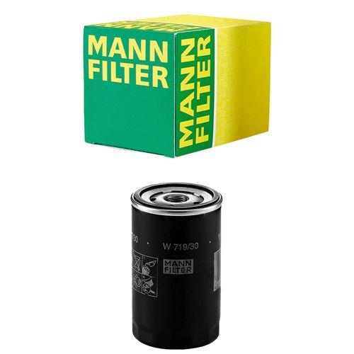 filtro-oleo-golf-passat-polo-91-a-2014-mann-filter-w719-30-hipervarejo-2