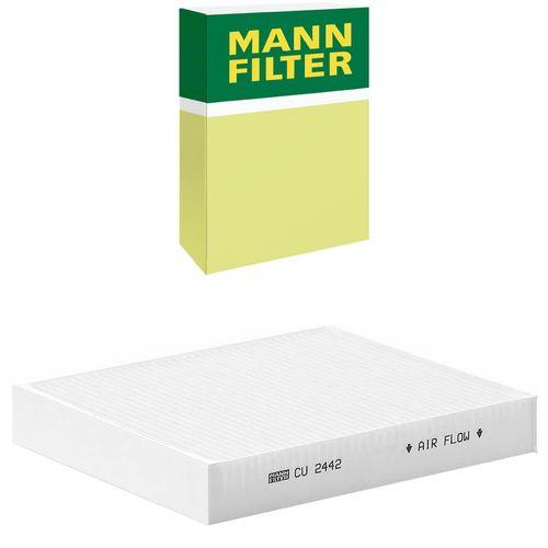 filtro-cabine-ar-condicionado-onix-prisma-2013-a-2019-mann-filter-cu2442-2-hipervarejo-2