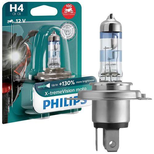 lampada-farol-x-tremevision-h4-130-mais-iluminacao-12v-60-55w-philips-12342xvmbw-hipervarejo-1