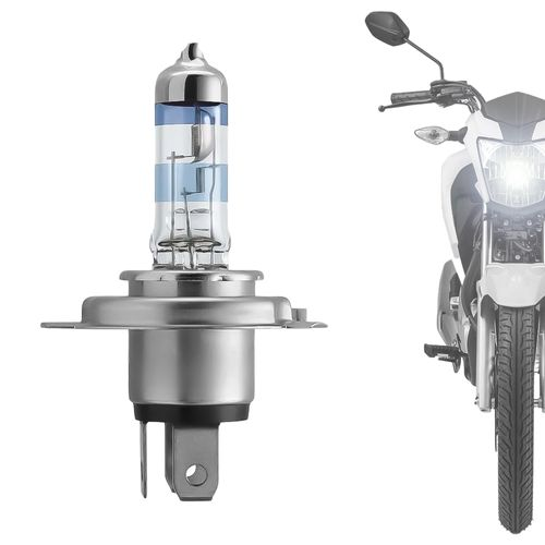 lampada-farol-x-tremevision-h4-130-mais-iluminacao-12v-60-55w-philips-12342xvmbw-hipervarejo-2