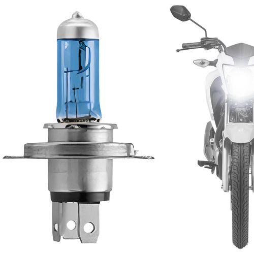 lampada-farol-hs1-cristalvision-moto-4300k-12v-35-35w-philips-12636cvmbw-hipervarejo-2