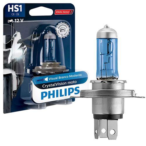 lampada-farol-hs1-cristalvision-moto-4300k-12v-35-35w-philips-12636cvmbw-hipervarejo-3