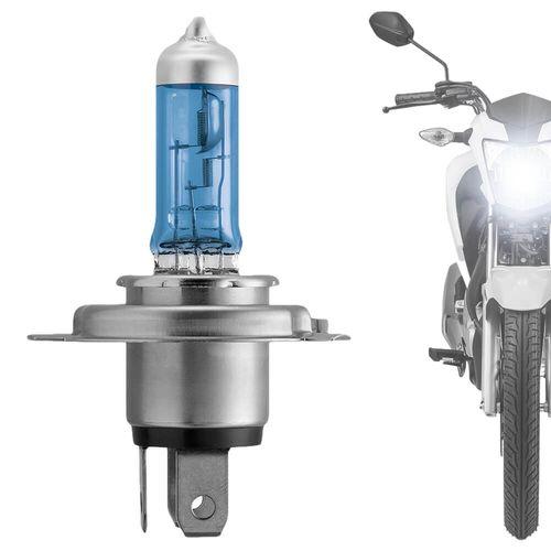 lampada-farol-cristalvision-ultra-h4-4100k-12v-60-55w-philips-12342cvmbw-hipervarejo-2