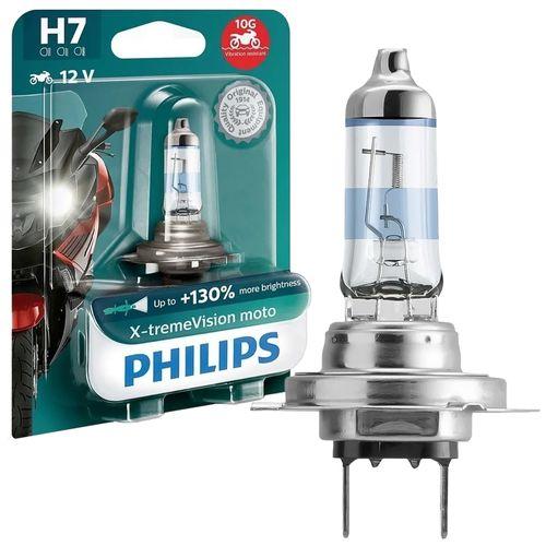 lampada-farol-x-tremevision-h7-130-mais-iluminacao-12v-55w-philips-12972xvmbw-hipervarejo-1