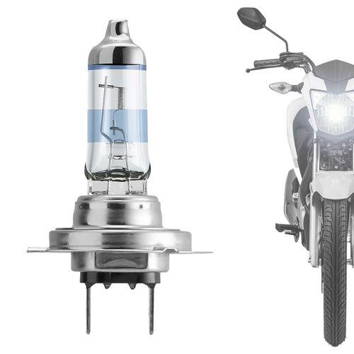 lampada-farol-x-tremevision-h7-130-mais-iluminacao-12v-55w-philips-12972xvmbw-hipervarejo-2