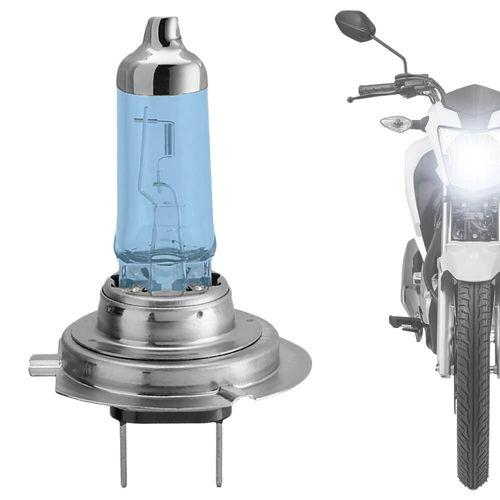 lampada-farol-moto-cristalvision-h7-12v-55w-philips-12972cvmbw-hipervarejo-2