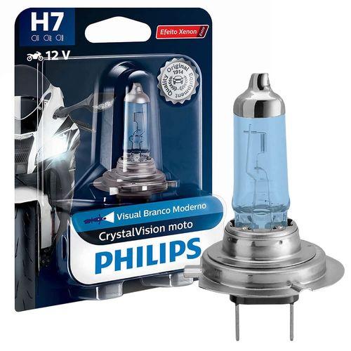 lampada-farol-moto-cristalvision-h7-12v-55w-philips-12972cvmbw-hipervarejo-3