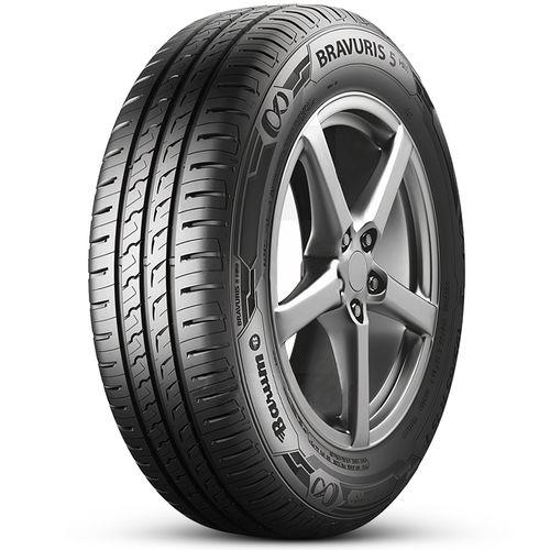 pneu-barum-by-continental-aro-15-195-65r15-91h-bravuris-5hm-hipervarejo-1