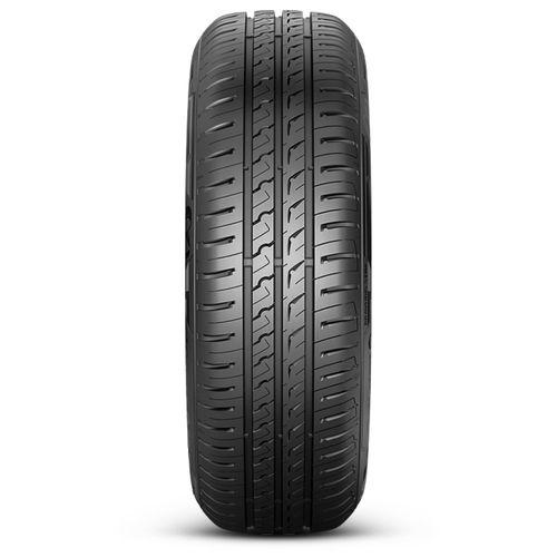 pneu-barum-by-continental-aro-15-195-65r15-91h-bravuris-5hm-hipervarejo-2