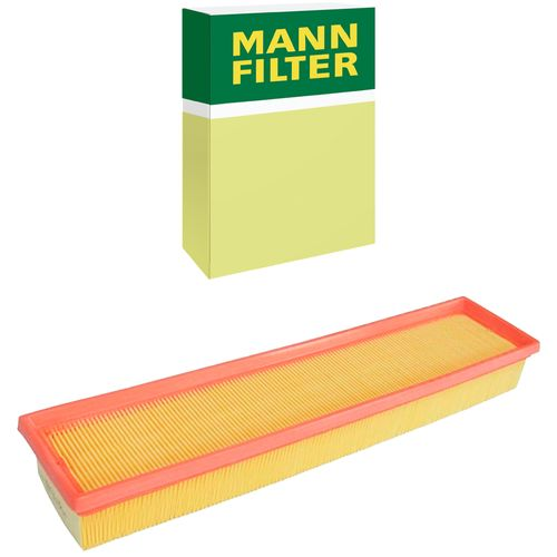 filtro-ar-renault-clio-sandero-1-0-16v-2012-a-2017-mann-filter-c29014-hipervarejo-2