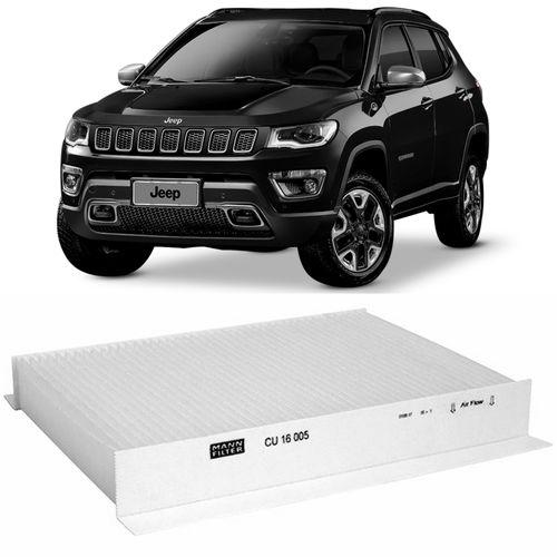 filtro-cabine-ar-condicionado-fiat-toro-jeep-renegade-compass-2015-a-2020-mann-filter-cu16005-hipervarejo-1