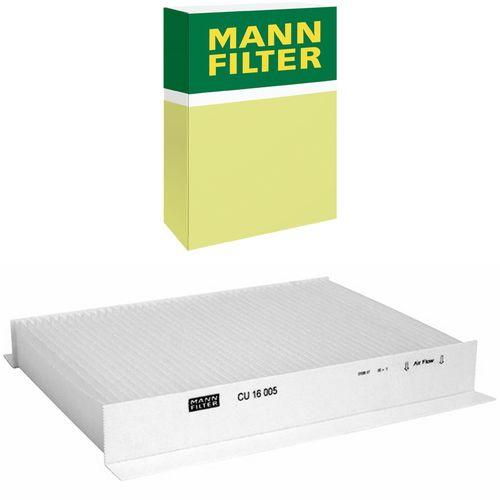 filtro-cabine-ar-condicionado-fiat-toro-jeep-renegade-compass-2015-a-2020-mann-filter-cu16005-hipervarejo-2