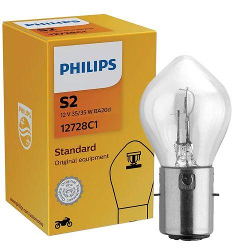 lampada-philips-standard-moto-traxx-moby-50-35-35w-12v-s2-farol-12728c1-hipervarejo-1