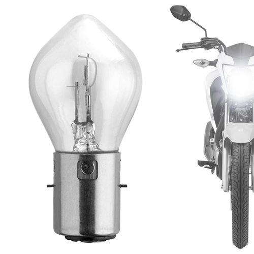 lampada-philips-standard-moto-traxx-moby-50-35-35w-12v-s2-farol-12728c1-hipervarejo-2