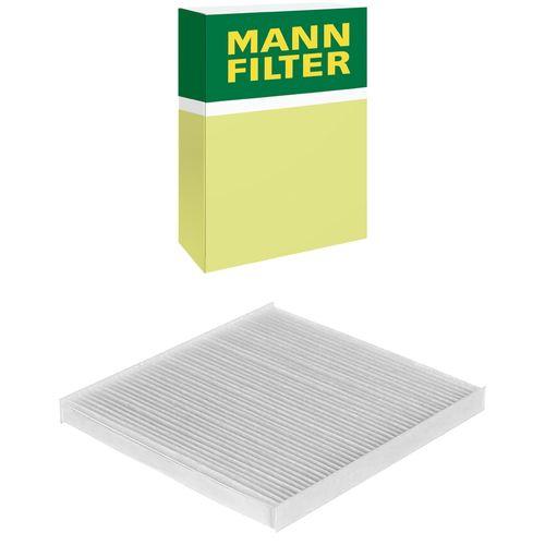 filtro-cabine-ar-condicionado-toyota-etios-2013-a-2018-mann-filter-cu13002-hipervarejo-2