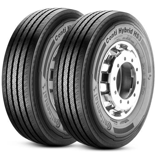 kit-2-pneu-continental-aro-22-5-295-80r22-5-152-148m-conti-hybrid-hs3-hipervarejo-1