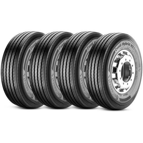 kit-4-pneu-continental-aro-22-5-295-80r22-5-152-148m-conti-hybrid-hs3-hipervarejo-1