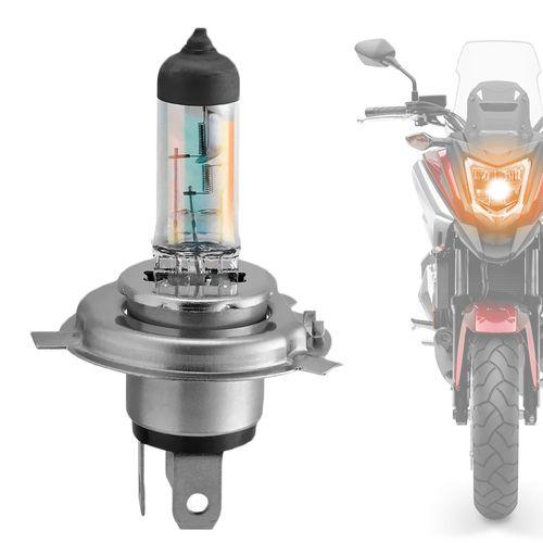 lampada-farol-motovision-h4-30-mais-iluminacao-12v-60-55w-philips-12342mvb1-hipervarejo-2
