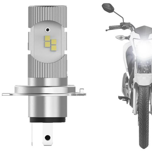 lampada-haloway-led-standard-hs1-h4-moto-12v-6w-6500k-p43t-38-farol-hipervarejo-2