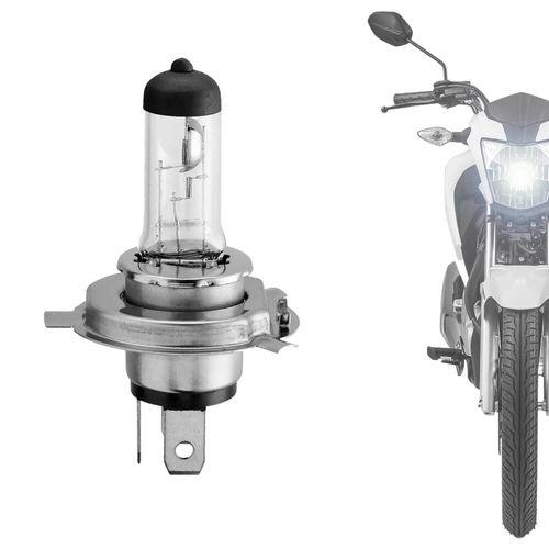 lampada-philips-premium-vision-moto-35-35w-12v-hs1-12636c1-farol-hipervarejo-2