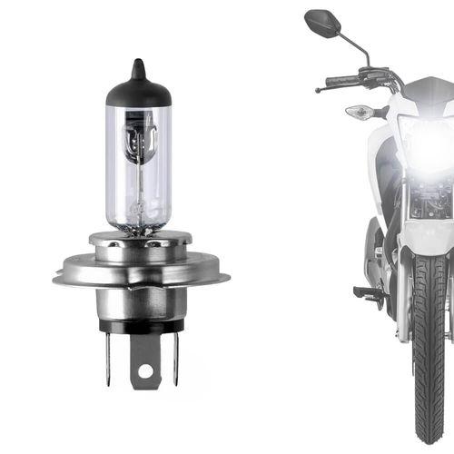 lampada-haloway-halogena-h4-moto-35-35w-12v-p43t-38-farol-48220-hipervarejo-2