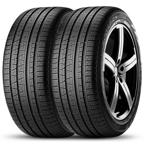 kit-2-pneu-pirelli-aro-20-245-45r20-103w-xl-scorpion-verde-all-season-lr3-hipervarejo-1