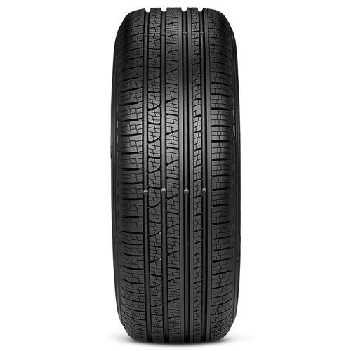 kit-2-pneu-pirelli-aro-20-245-45r20-103w-xl-scorpion-verde-all-season-lr3-hipervarejo-2