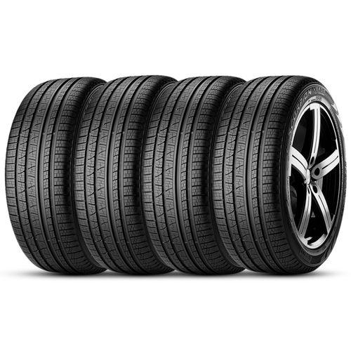 kit-4-pneu-pirelli-aro-20-245-45r20-103w-xl-scorpion-verde-all-season-lr3-hipervarejo-1