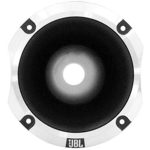 corneta-curta-jbl-selenium-hl-1125-trio-preta-hipervarejo-2