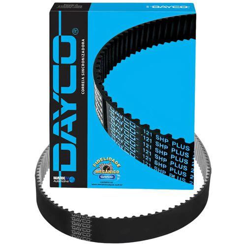 correia-dentada-pajero-stratus-94-a-2006-dayco-187shp320h-hipervarejo-1