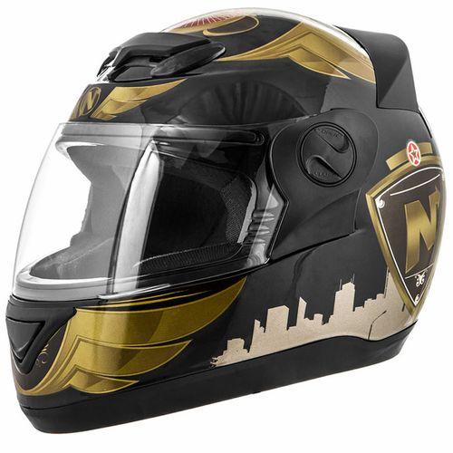 capacete-moto-pro-tork-evolution-3g-nos-city-hipervarejo-1
