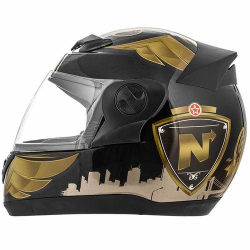 capacete-moto-pro-tork-evolution-3g-nos-city-hipervarejo-2