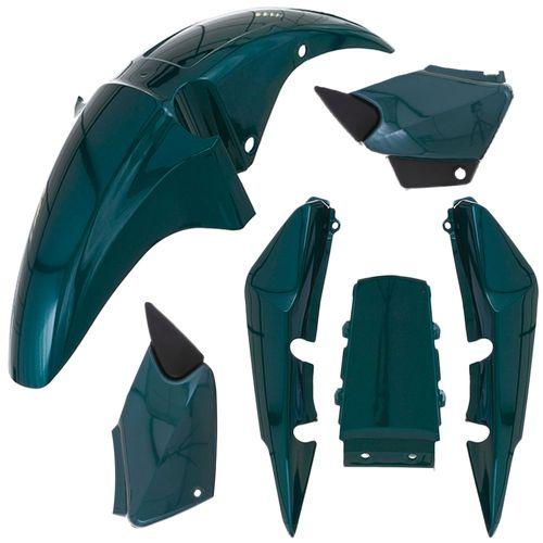 kit-carenagem-cg-titan-150-2005-pro-tork-003-5008-verde-boituva-metalico-6-pecas-hipervarejo-1