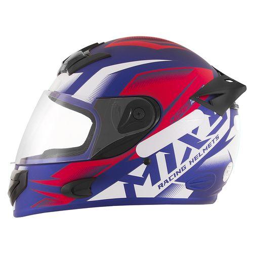capacete-moto-fechado-mixs-mx2-storm-58-azul-vermelho-hipervarejo-1
