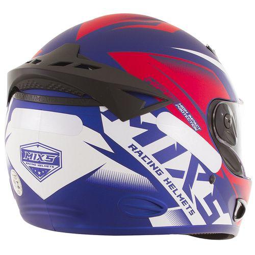 capacete-moto-fechado-mixs-mx2-storm-58-azul-vermelho-hipervarejo-2