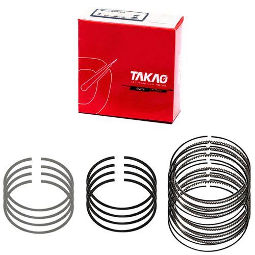 jogo-anel-segmento-std-honda-fit-1-4-8v-2003-a-2008-takao-ash13-hipervarejo-2