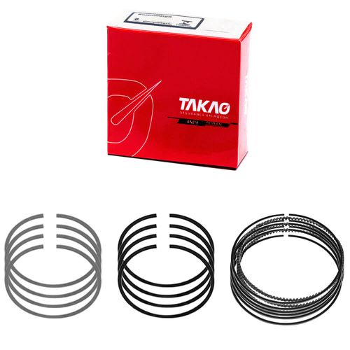 jogo-anel-segmento-std-toyota-hilux-3-0-16v-2004-a-2012-takao-asto30d-hipervarejo-2