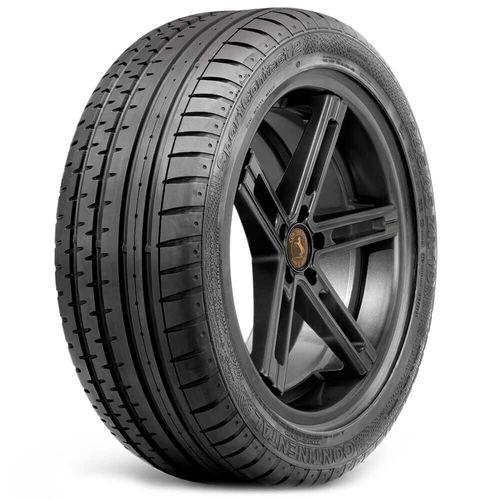 pneu-continental-aro-20-255-35r20-97y-xl-fr-mo-contisportcontact-2-hipervarejo-1
