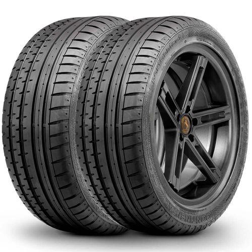kit-2-pneu-continental-aro-20-255-35r20-97y-xl-fr-mo-contisportcontact-2-hipervarejo-1